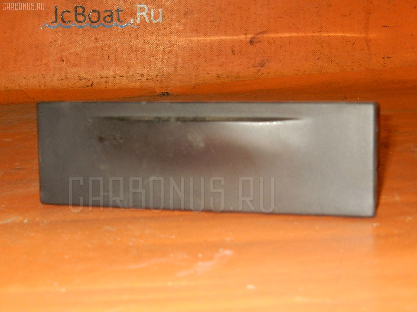 Бардачок MAZDA CAPELLA GF8P Фото 1