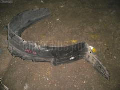 Подкрылок Nissan Wingroad WFY11 Фото 1