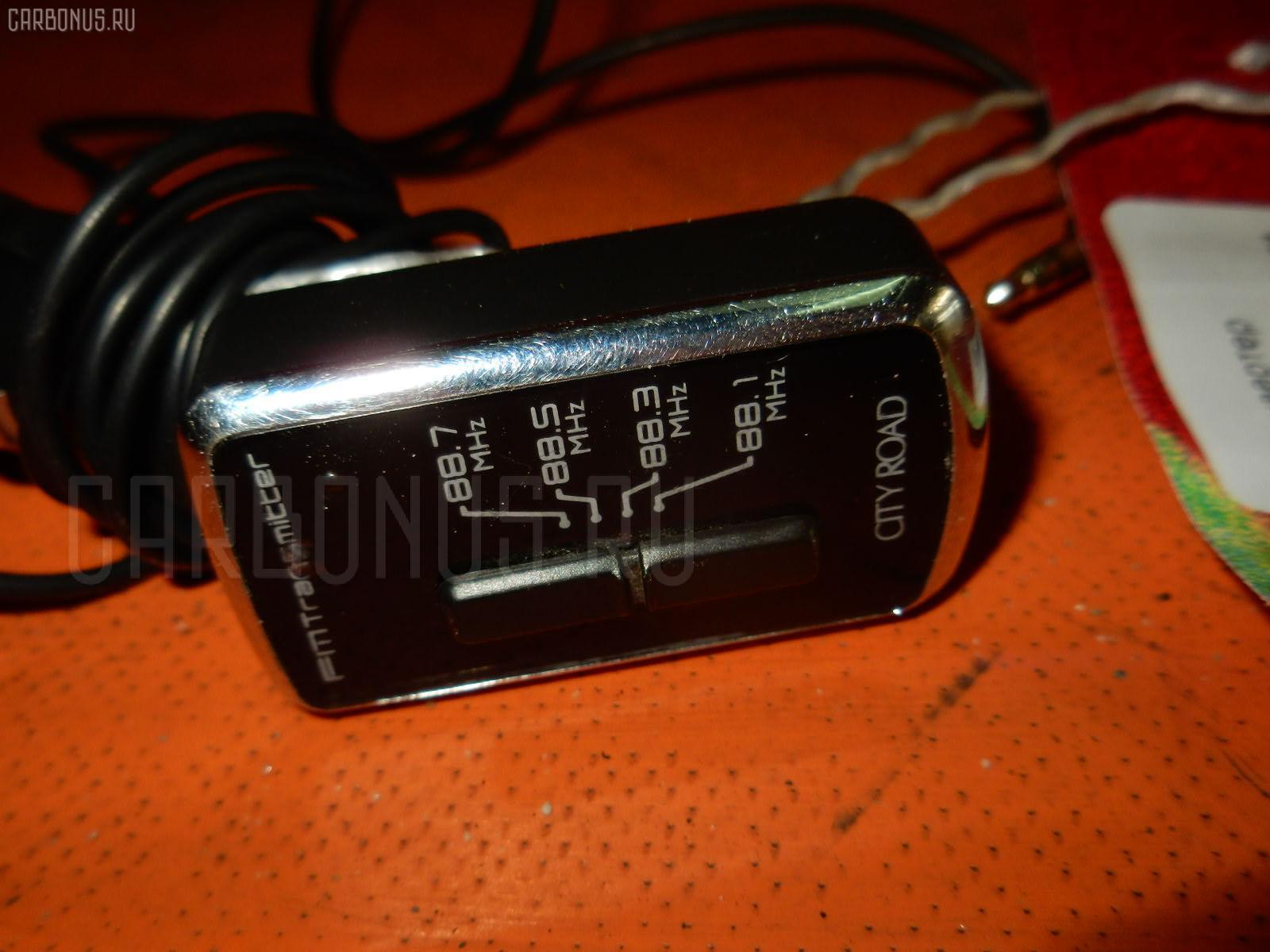 FM-конвертер Фото 2