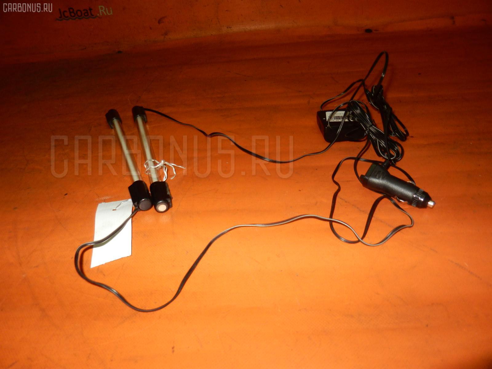 Подсветка для салона. Фото 1