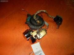Блок розжига ксенона Suzuki Mr wagon MF21S Фото 1
