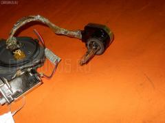 Блок розжига ксенона Suzuki Mr wagon MF21S Фото 2