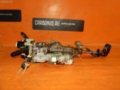 Рулевая колонка Toyota Cresta GX100 Фото 3