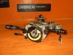 Рулевая колонка Toyota Cresta GX100 Фото 2