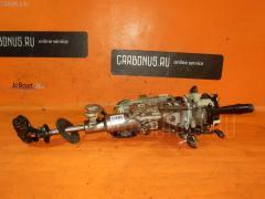 Рулевая колонка Toyota Cresta GX100 Фото 4