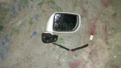 Зеркало двери боковой NISSAN LIBERTY RM12 Фото 2