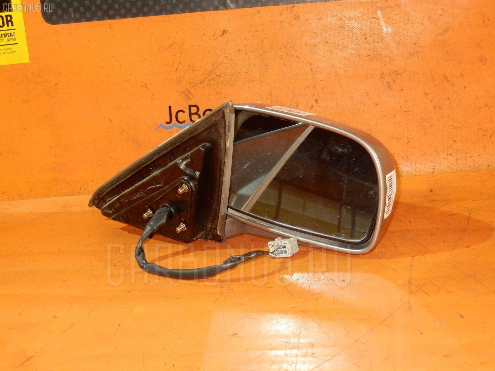 Зеркало двери боковой HONDA ACCORD CF3. Фото 5