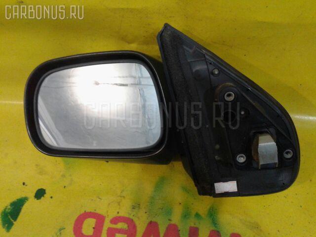 Зеркало двери боковой SUZUKI SWIFT HT51S Фото 1