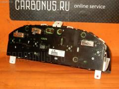 Спидометр NISSAN SERENA PC24 SR20DE Фото 1