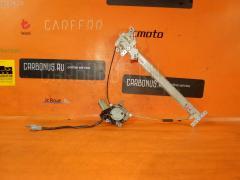 Стеклоподъемный механизм Nissan Serena PC24 Фото 1