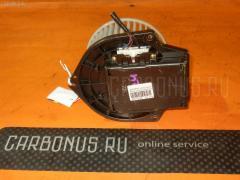 Мотор печки Nissan Serena PC24 Фото 1