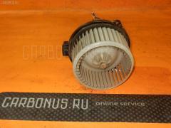 Мотор печки SUBARU LEGACY LANCASTER BH9 Фото 2