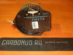 Мотор печки Nissan Ad van VHNY11 Фото 1