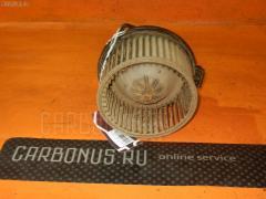 Мотор печки Toyota Lite ace noah SR40G Фото 4