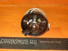 Мотор печки Toyota Sprinter marino AE101 Фото 4