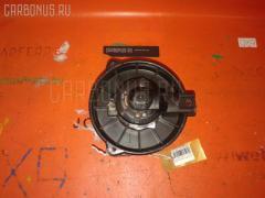 Мотор печки Toyota Sprinter marino AE101 Фото 2