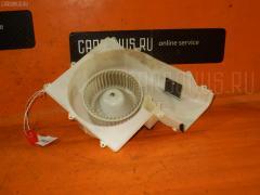 Мотор печки NISSAN SUNNY FB15 Фото 4