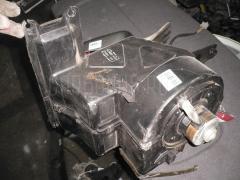 Мотор печки ISUZU ELF NHR55E Фото 1
