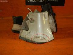 Брызговик TOYOTA CORONA EXIV ST200 Фото 2
