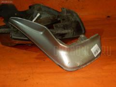 Брызговик Honda Accord CF3 Фото 3