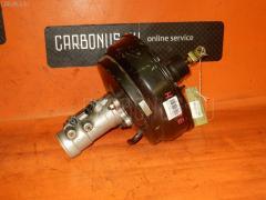 Главный тормозной цилиндр ISUZU ELF NHS69E Фото 2