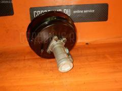 Главный тормозной цилиндр ISUZU ELF NHS69E Фото 1