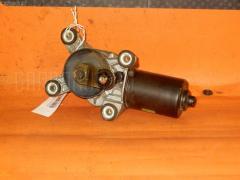 Мотор привода дворников NISSAN AVENIR PNW11 Фото 1