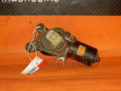 Мотор привода дворников NISSAN MARCH K11 Фото 1