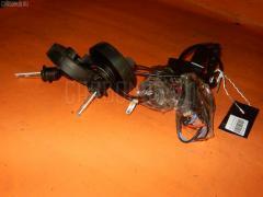 Блок розжига ксенона Фото 2