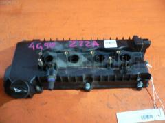 Клапанная крышка Mitsubishi Colt Z22A 4A90 Фото 2