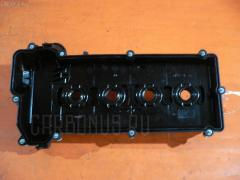 Клапанная крышка Mitsubishi Colt Z22A 4A90 Фото 1