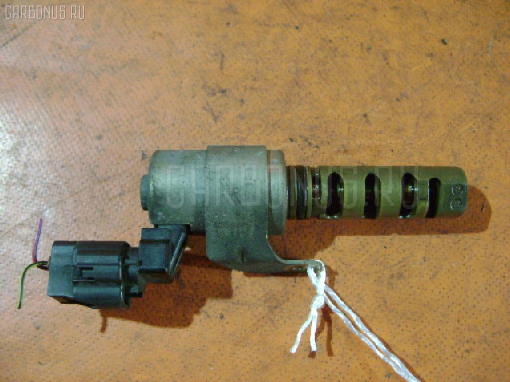 Клапан vvti TOYOTA GX100 1G-FE. Фото 2