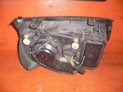 Фара Volkswagen Bora 1JAPK Фото 1