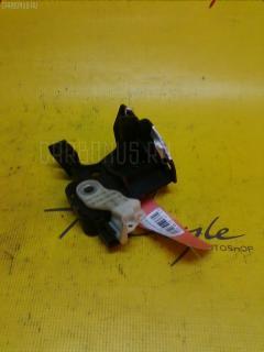 Крепление фары SUBARU IMPREZA WAGON GG3 Фото 1