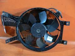 Вентилятор радиатора кондиционера NISSAN CEDRIC HY33 VQ30DET Фото 3