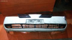 Бампер Nissan Primera WRP12 Фото 6