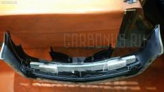 Бампер Nissan Primera WRP12 Фото 3