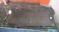 Радиатор кондиционера SUBARU IMPREZA WAGON GG2 EJ15 Фото 2