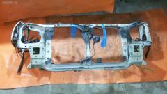Телевизор Subaru Impreza wagon GG2 EJ15 Фото 3