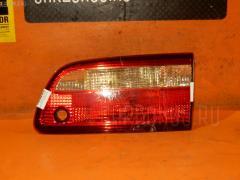 Стоп-планка Toyota Camry gracia wagon MCV21W Фото 2