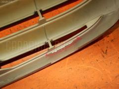 Решетка радиатора HONDA ODYSSEY RA6 Фото 6