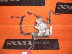 Клапан тормозной TOYOTA MARK II MX83 7M-GE