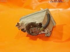 Туманка бамперная TOYOTA ESTIMA ACR30W Фото 1