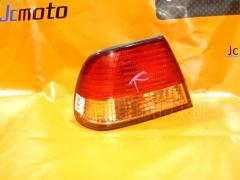 Стоп Nissan Sunny FB15 Фото 1