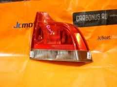 Стоп VOLVO S60 I RS Фото 3