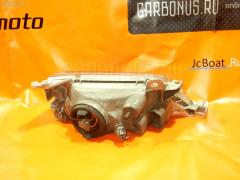 Фара Toyota Corona premio AT210 Фото 3