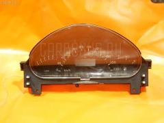 Спидометр MERCEDES-BENZ A-CLASS W168.033 166.960 Фото 2