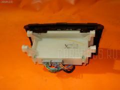 Блок управления климатконтроля Nissan Cefiro PA33 Фото 5