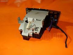 Блок управления климатконтроля Nissan Cefiro PA33 Фото 6