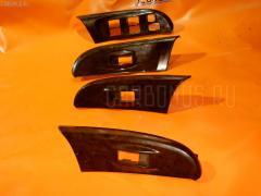 Блок управления климатконтроля Nissan Cefiro A33 Фото 11